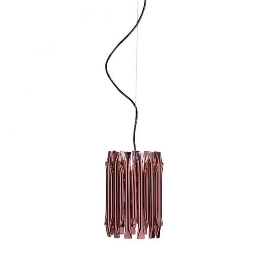 maison et objet 2020 A Curated Selection of Design at Maison et Objet 2020 3 5 870x870