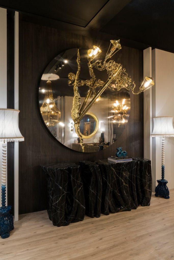 maison et objet 2020 Still About Maison et Objet 2020: The New Pieces 4 10 683x1024