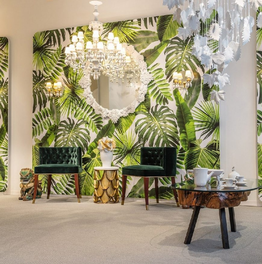 maison et objet Top Exhibitors You Must See At Maison Et Objet 2020 6 1 870x876