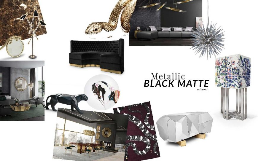 moodboards to inspire your interior design Moodboards to Inspire Your Interior Design 6 3 870x543
