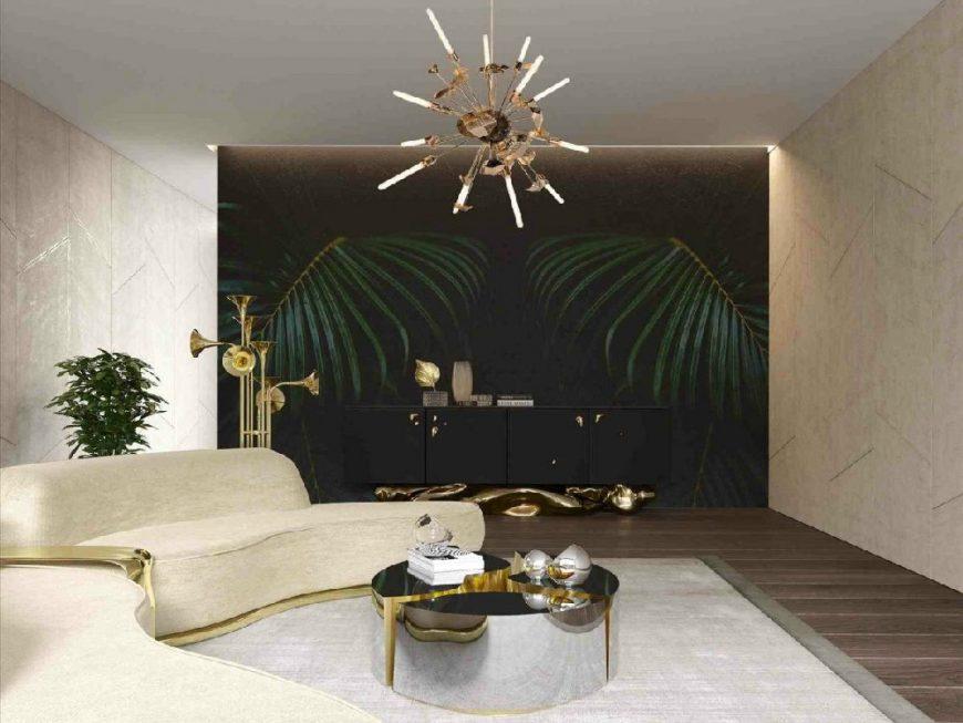 maison et objet 2020 A Curated Selection of Design at Maison et Objet 2020 6 7 870x653