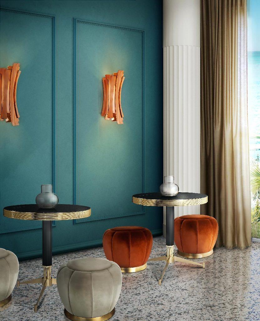 maison et objet 2020 A Curated Selection of Design at Maison et Objet 2020 8 5 830x1024