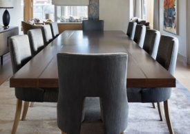 Helen Green Design: Dining Rooms You Will Covet helen green design Helen Green Design: Dining Rooms You Will Covet WhatsApp Image 2020 01 09 at 14
