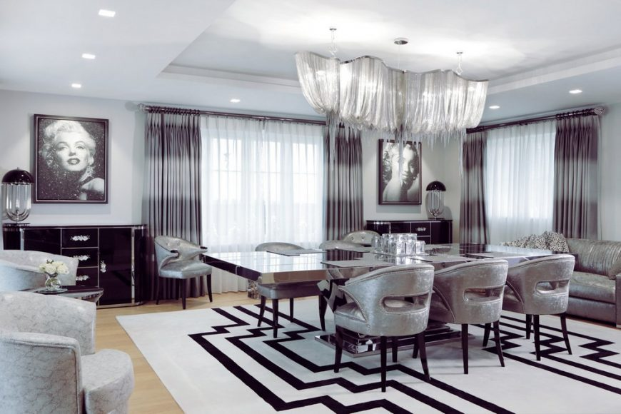 peter staunton Peter Staunton Is One of the Biggest Interior Designers in London 1 10 870x580