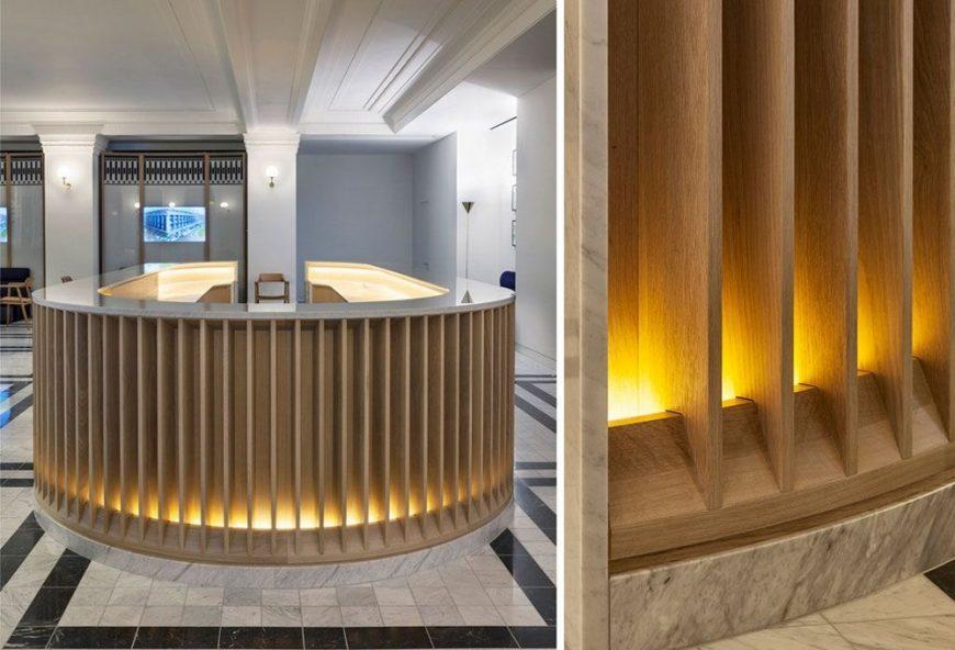 waldo works Top Interior Designers – Waldo Works 1 12 870x592