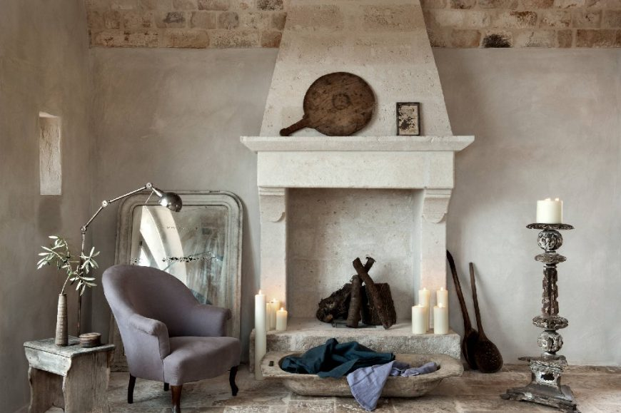 alexander waterworth interiors Alexander Waterworth Interiors Helps You Decorate Your Home! 1 2 870x579