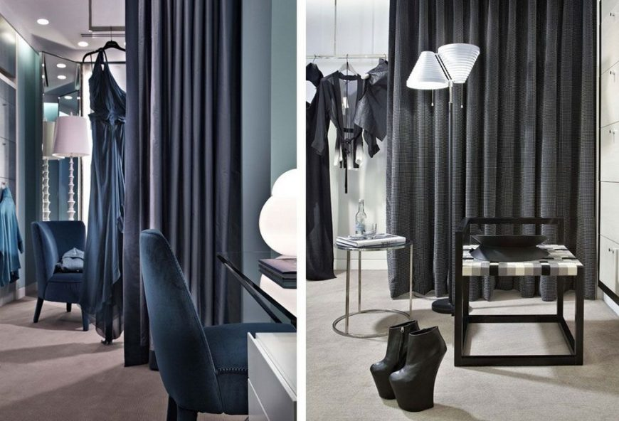waldo works Top Interior Designers – Waldo Works 10 1 870x592