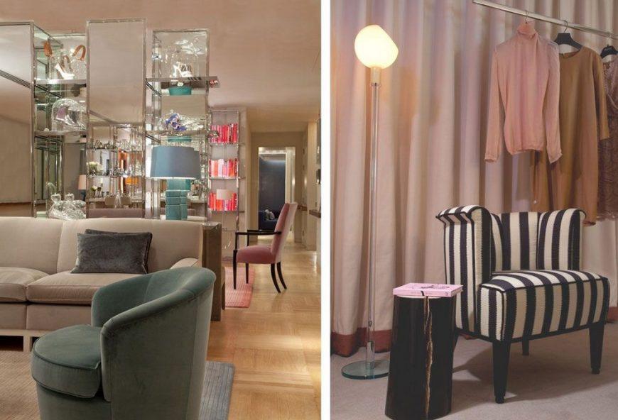 waldo works Top Interior Designers – Waldo Works 11 870x592