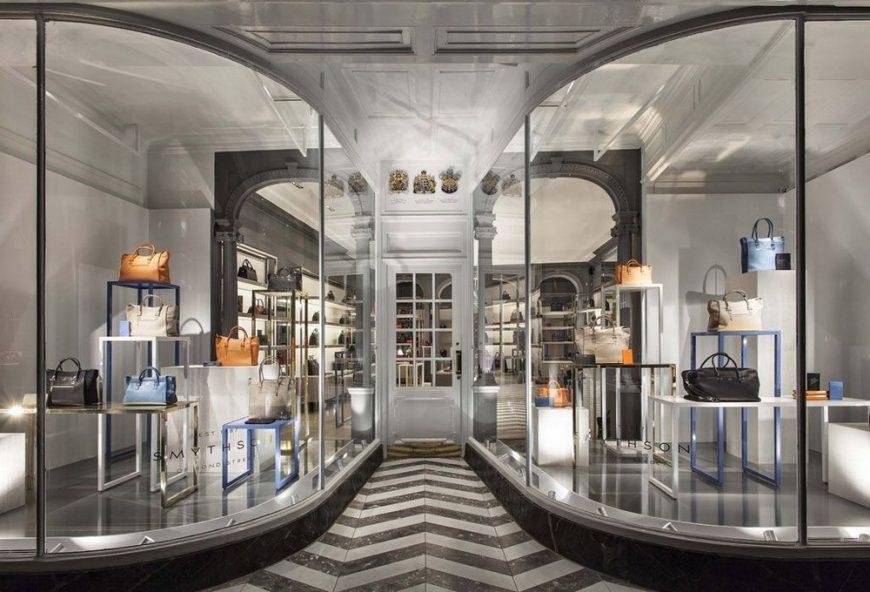 waldo works Top Interior Designers – Waldo Works 12 870x592