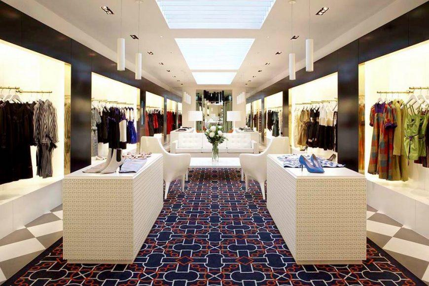 waldo works Top Interior Designers – Waldo Works 13 1 870x580