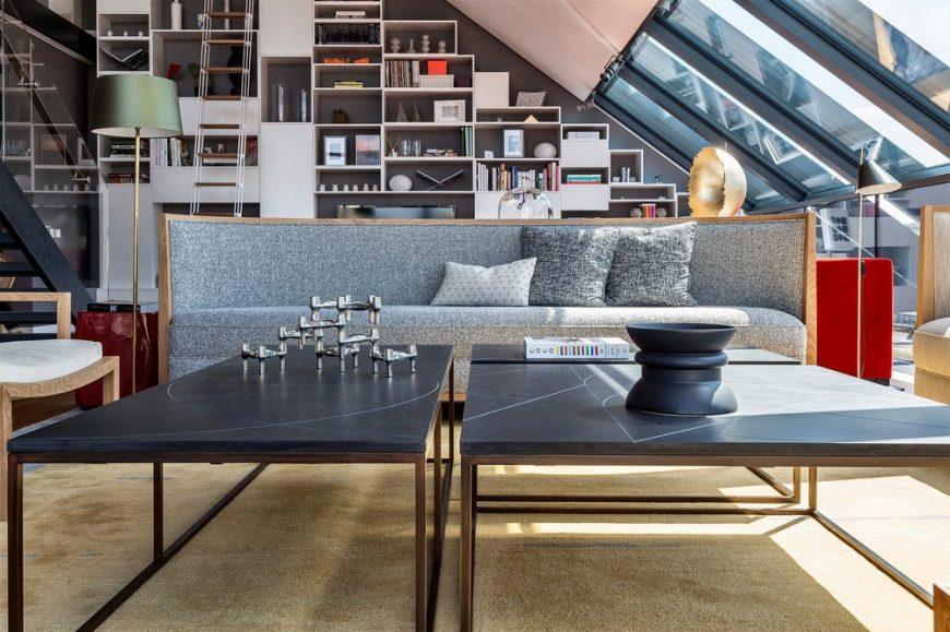 waldo works Top Interior Designers – Waldo Works 14 870x579