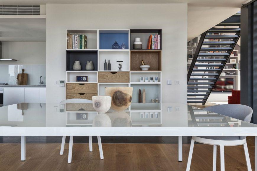 waldo works Top Interior Designers – Waldo Works 2 8 870x580