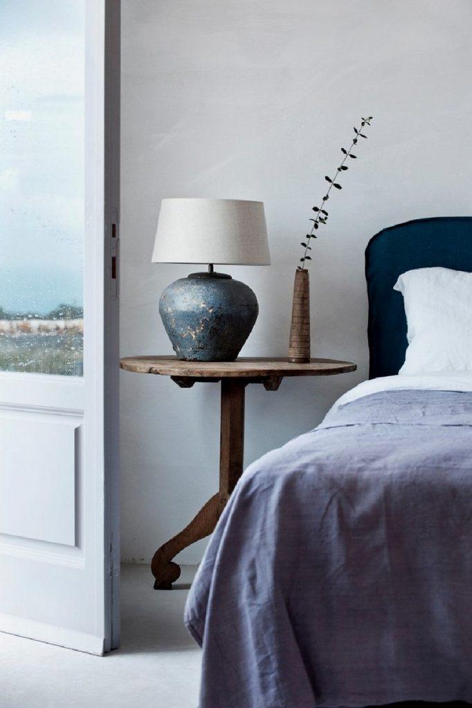 alexander waterworth interiors Alexander Waterworth Interiors Helps You Decorate Your Home! 3 1 682x1024