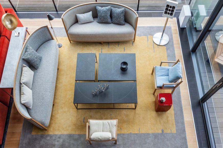 waldo works Top Interior Designers – Waldo Works 3 10 870x579