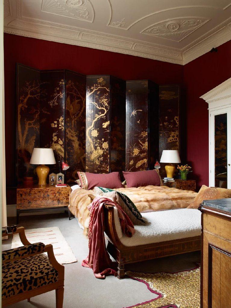 douglas mackie Best Interior Design Projects by Douglas Mackie 3 4 767x1024