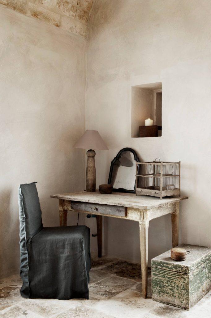 alexander waterworth interiors Alexander Waterworth Interiors Helps You Decorate Your Home! 4 1 682x1024