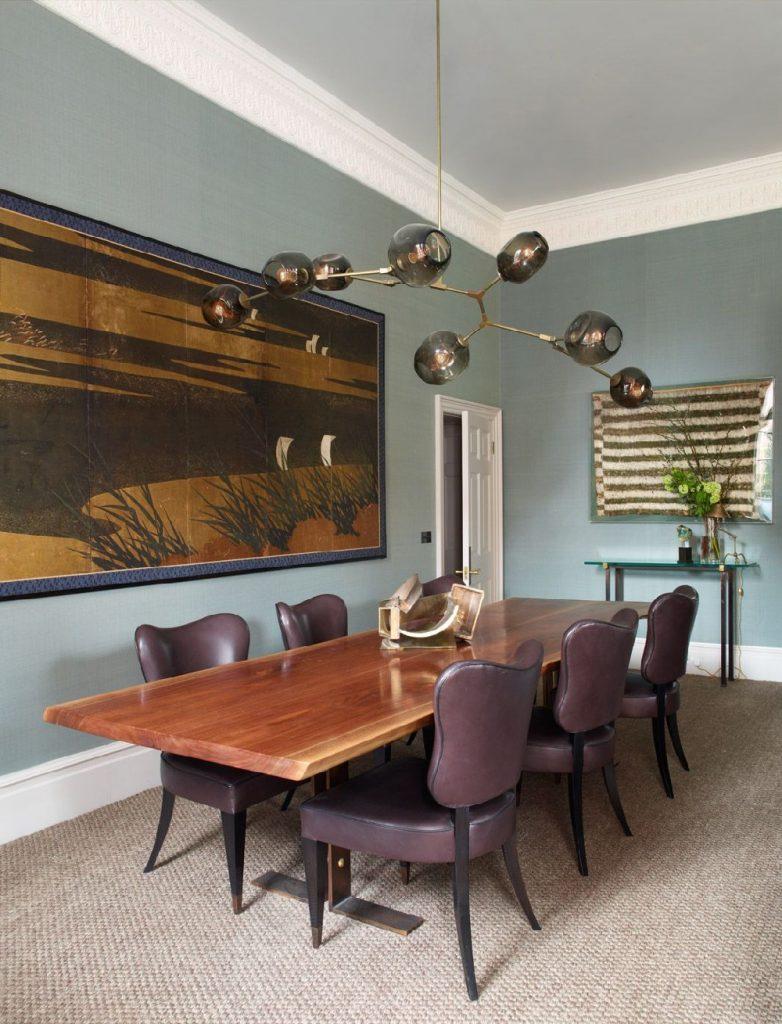 douglas mackie Best Interior Design Projects by Douglas Mackie 4 3 782x1024