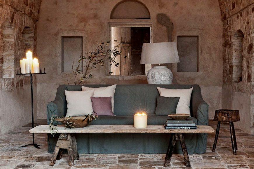 alexander waterworth interiors Alexander Waterworth Interiors Helps You Decorate Your Home! 5 1 870x579