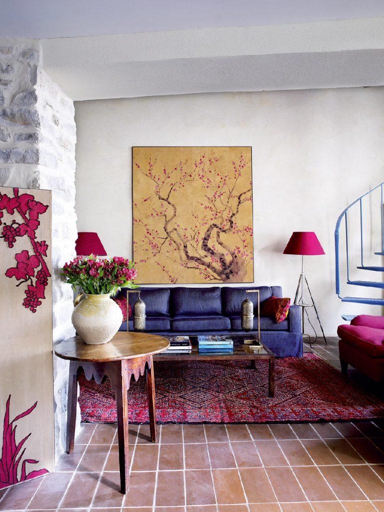 douglas mackie Best Interior Design Projects by Douglas Mackie 7 1 769x1024