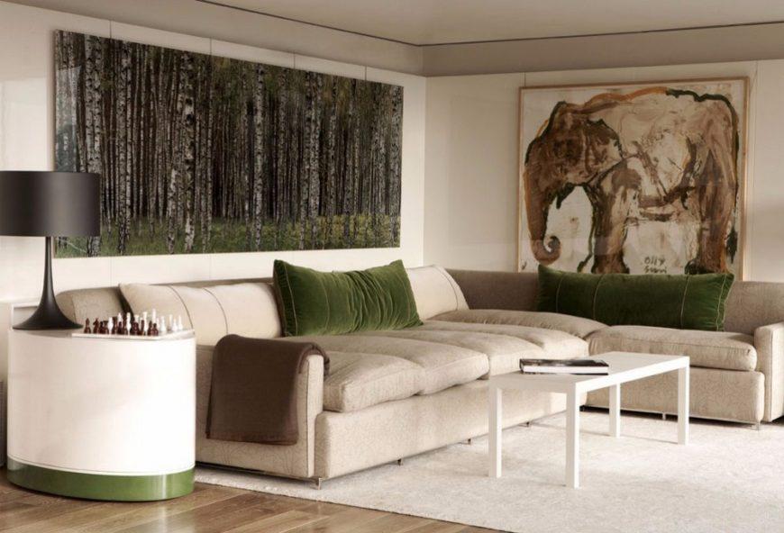 waldo works Top Interior Designers – Waldo Works 7 4 870x592