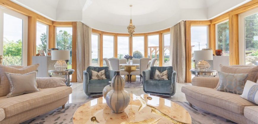 Kris Turnbull: The Top Luxury Inspiration 7 6 870x417