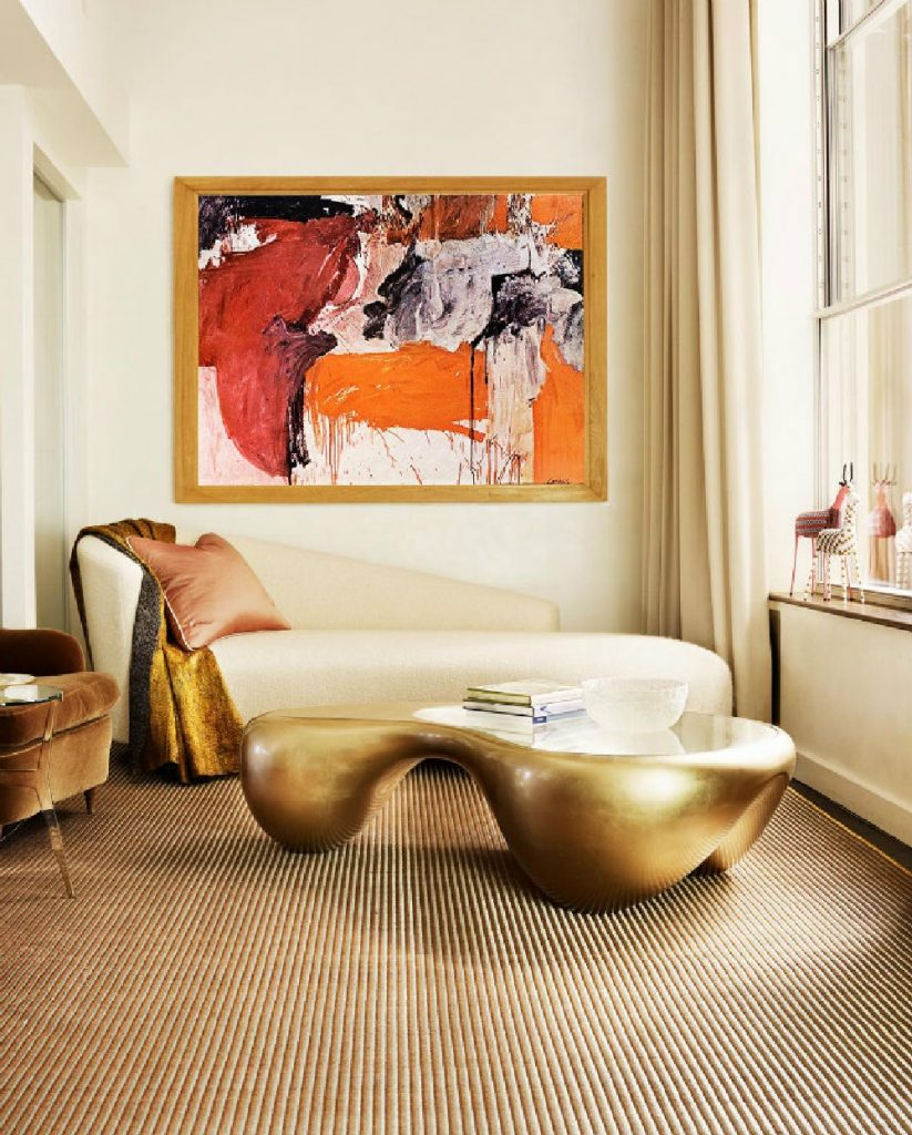 douglas mackie Best Interior Design Projects by Douglas Mackie 8 2 823x1024
