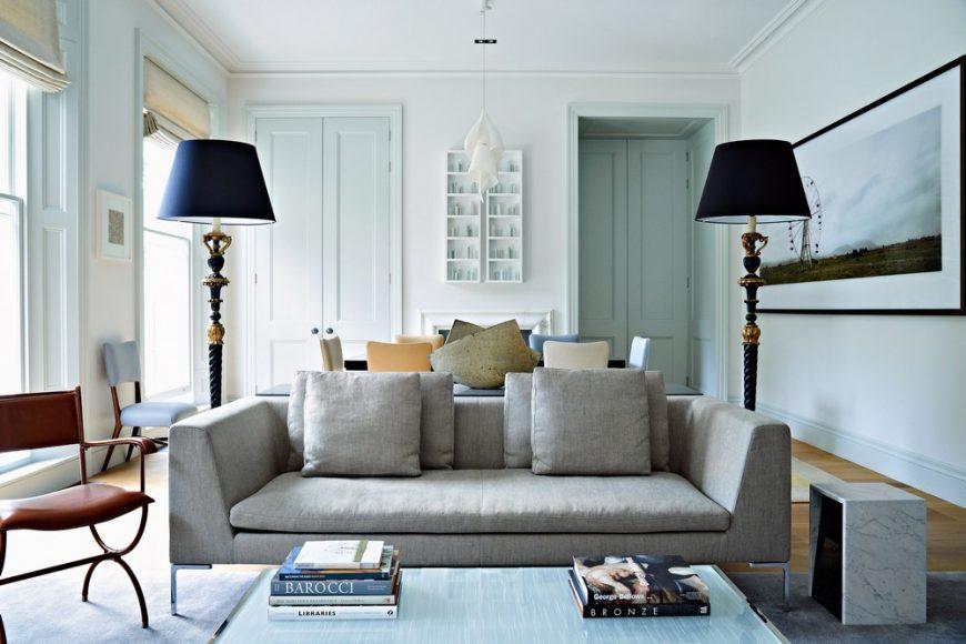 waldo works Top Interior Designers – Waldo Works 8 4 870x580