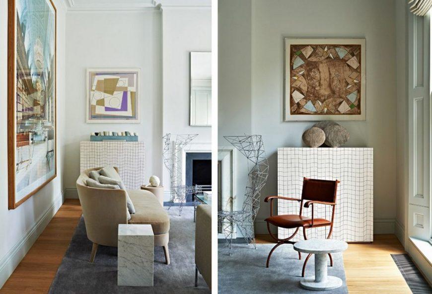 waldo works Top Interior Designers – Waldo Works 9 870x592