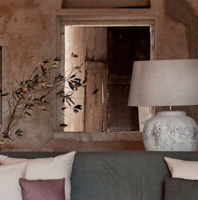 Alexander Waterworth Interiors Helps You Decorate Your Home!