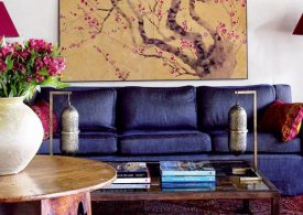 BEST INTERIOR DESIGN PROJECTS BY DOUGLAS MACKIE