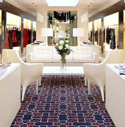 Top Interior Designers - Waldo Works waldo works Top Interior Designers – Waldo Works PPQ 1 405x410