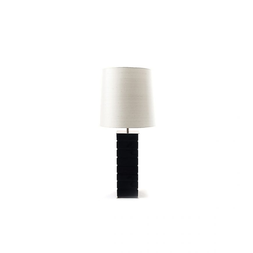 Friends: How To Recreate Manhattan's Most Famous Apartment bombom table lamp 870x870