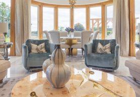 KRIS TURNBULL: THE TOP LUXURY INSPIRATION  Kris Turnbull: The Top Luxury Inspiration dungannon 1 1 278x193