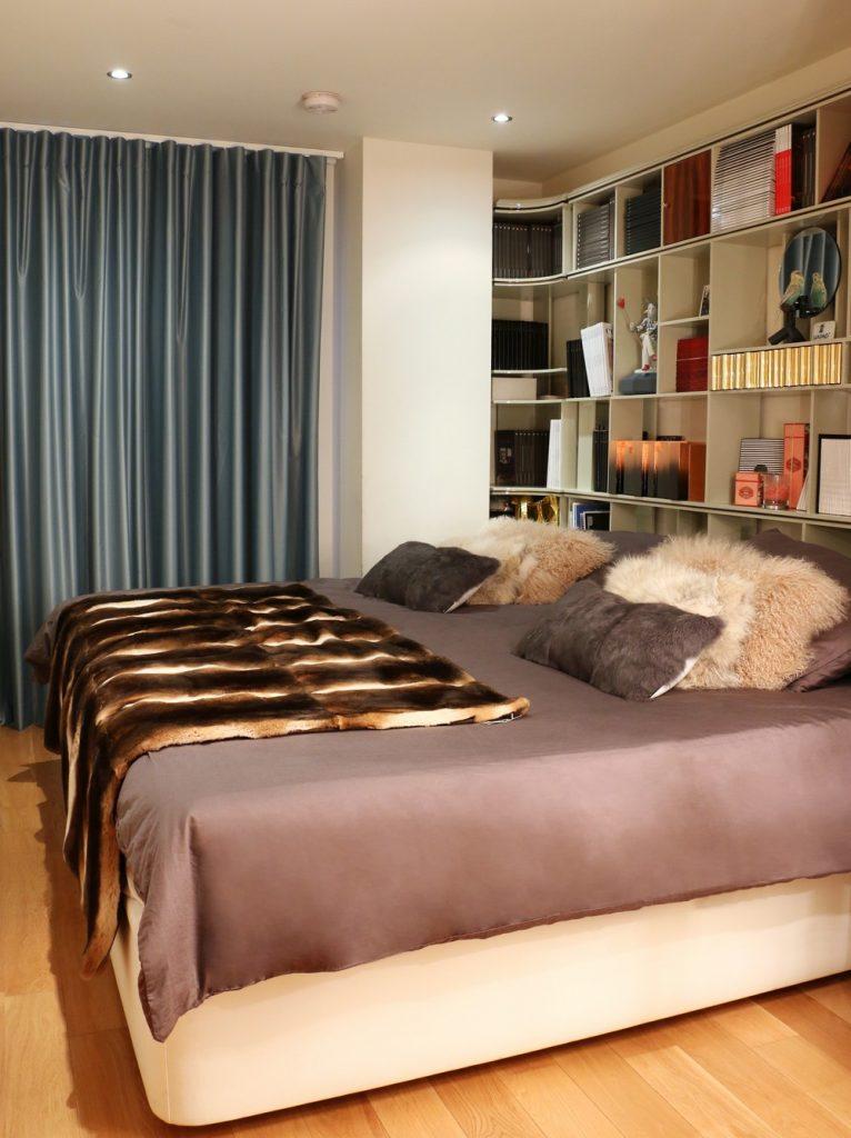 covet london Be Inspired By Covet London's Luxury Design Ideas 1 16 766x1024