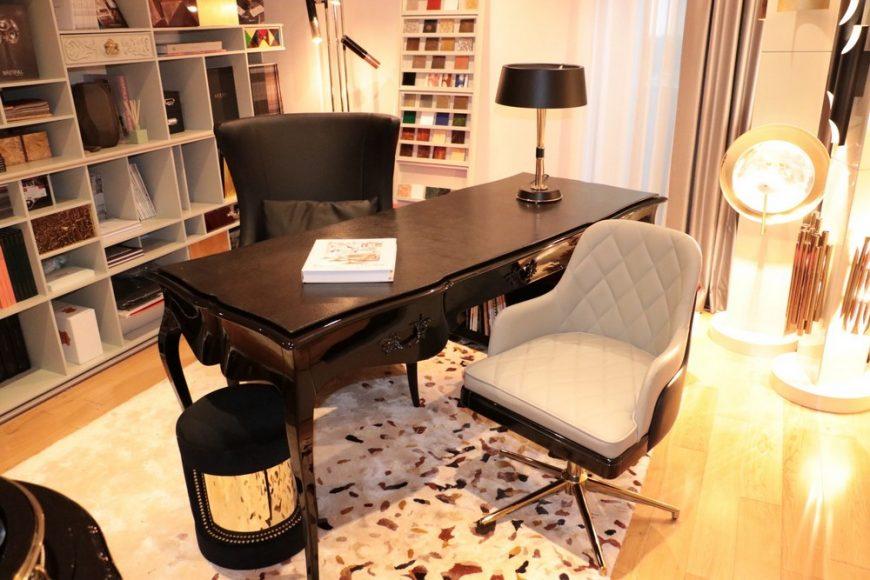 covet london Covet London: Discover Trendy Home Office Ideas 1 8 870x580