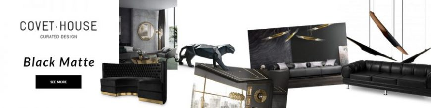 Living Room Design Inspired By Eric Cohler eric cohler living room classic contemporary modern Living Room Design Inspired By Eric Cohler 1200x300 moodboard black matte article 900x225 1 870x218