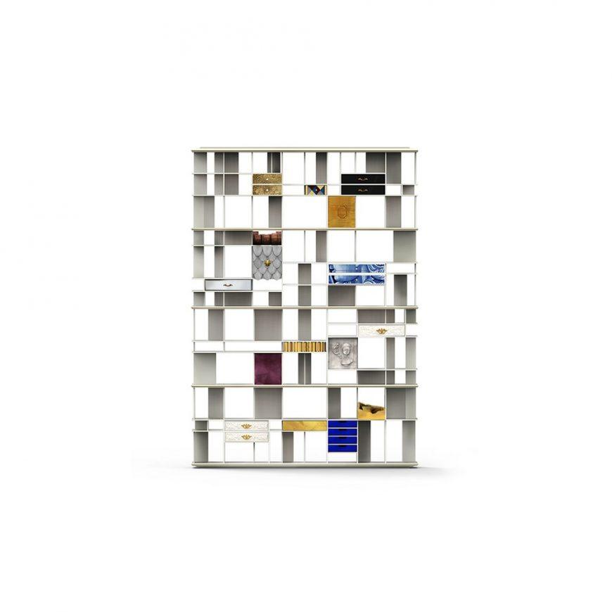 covet london Be Inspired By Covet London's Luxury Design Ideas 2 16 870x870