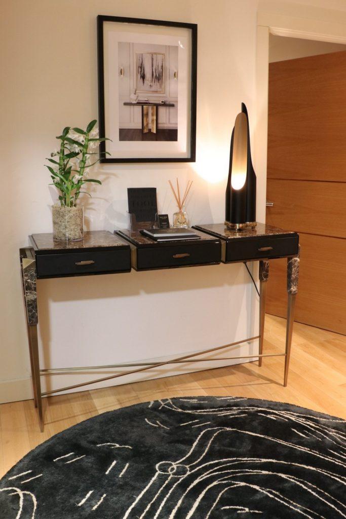 covet london Be Inspired By Covet London's Luxury Design Ideas 3 16 683x1024