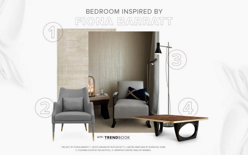 bedroom Bedroom Design Inspired by Fiona Barratt 3e16aa6d e338 45bd 830e dc7dc45bf7d1 870x544