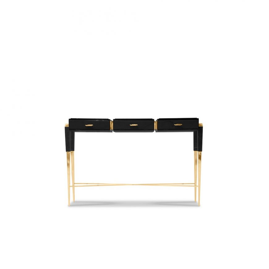 covet london Be Inspired By Covet London's Luxury Design Ideas 4 15 870x870