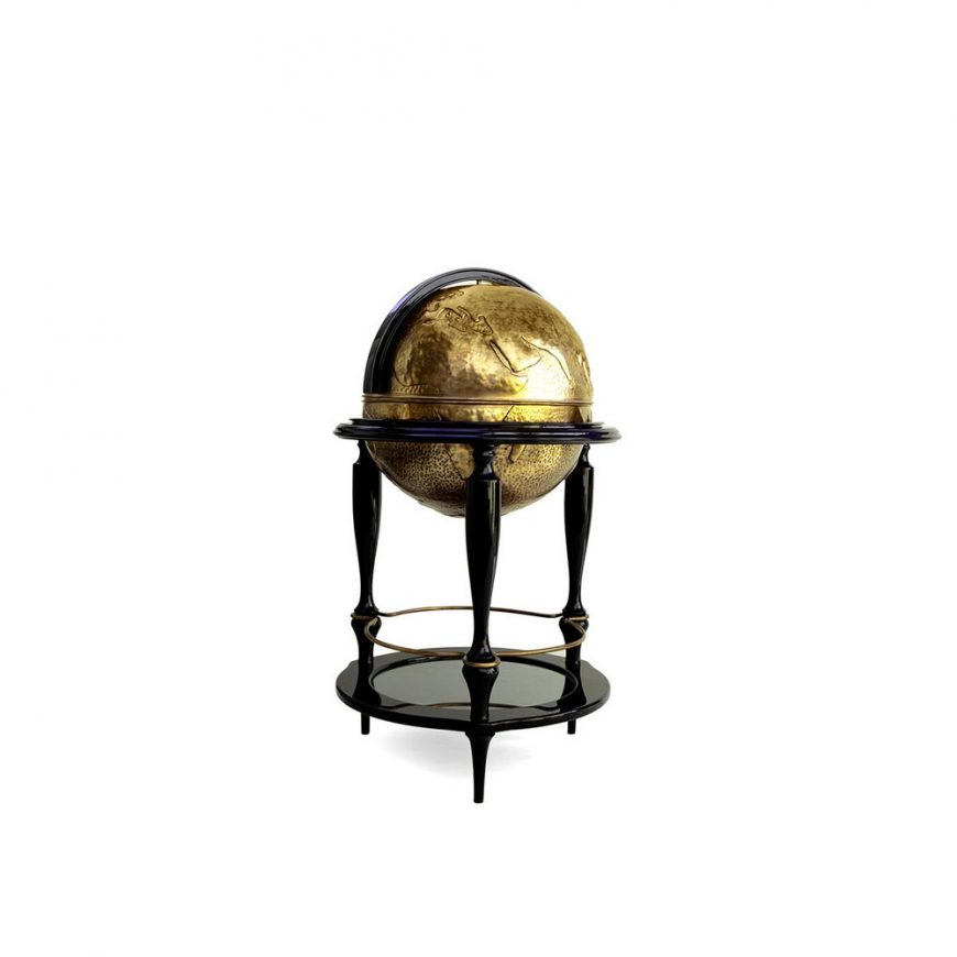 covet london Covet London: Discover Trendy Home Office Ideas 5 5 870x870