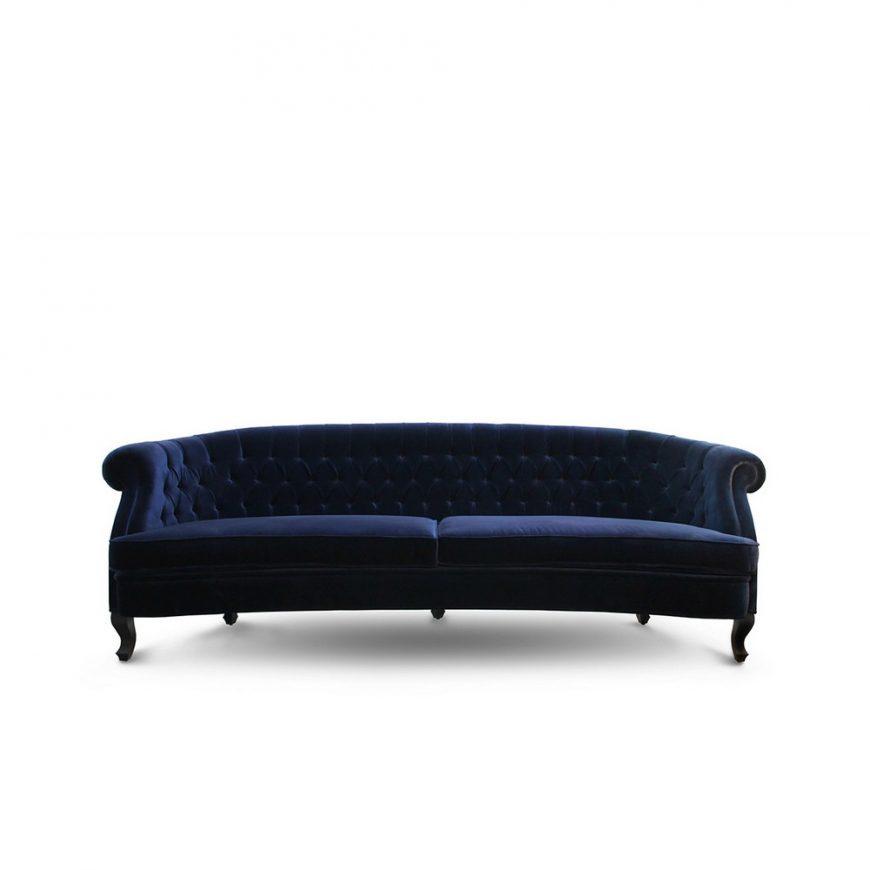 Retrouvius Design: The Kings of Sustainability 6 870x870