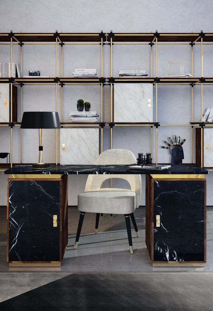 stay safe Stay Safe: Home Office Ideas You Will Love 7 4 700x1024