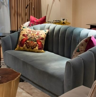 Marvelous Living Room Designs To Discover at Covet London living room Marvelous Living Room Designs To Discover at Covet London Be Inspired By Covet Londons Luxury Design Ideas And Start Designing 1 1 405x410