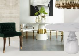 DINING ROOM DECOR INSPIRED BY KELLY HOPPEN kelly hoppen Dining Room Decor Inspired by Kelly Hoppen WhatsApp Image 2020 03 04 at 14