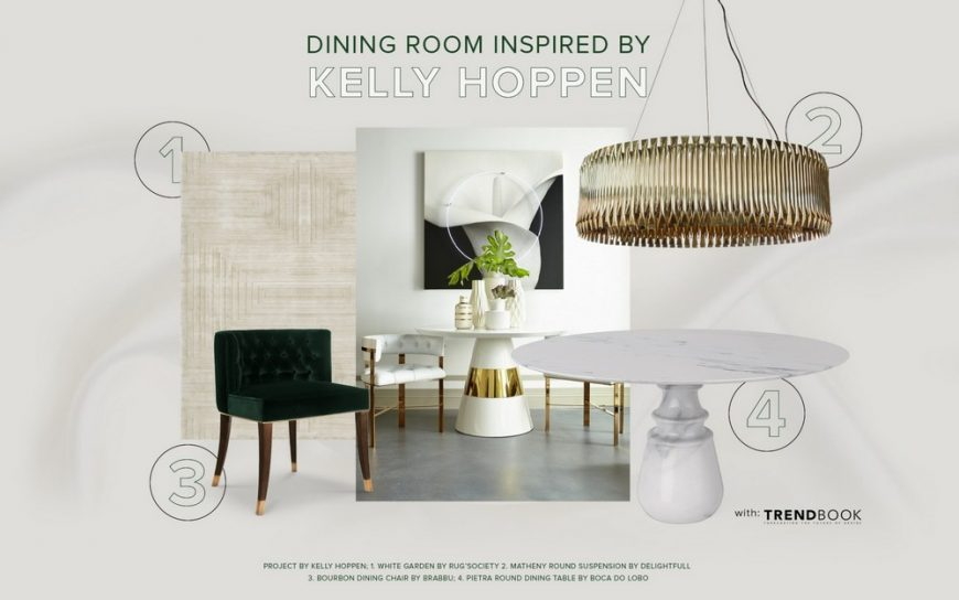 kelly hoppen Dining Room Decor Inspired by Kelly Hoppen WhatsApp Image 2020 03 04 at 14