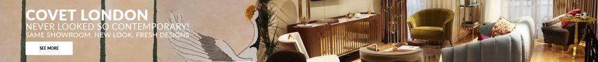 covet london Be Inspired By Covet London's Luxury Design Ideas banner 1 14 870x91