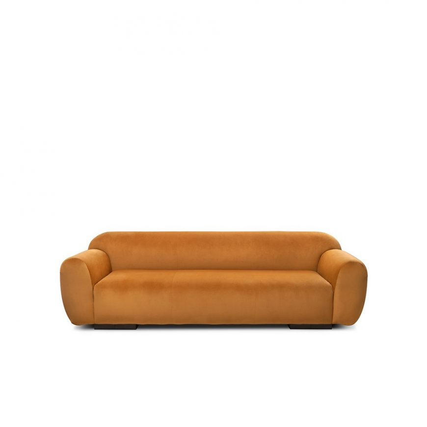 Studio H: The True Concept Of Bespoke studio h Studio H: The True Concept Of Bespoke bb otter sofa 01 870x870