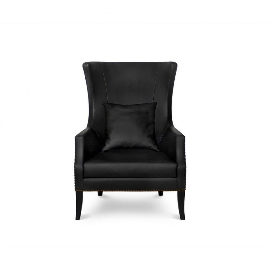 covet london Covet London: Discover Trendy Home Office Ideas dukono armchair 01 870x870