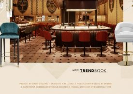Harrods Dining Hall Inspired by David Collins Studio harrods Harrods Dining Hall Inspired by David Collins Studio fc3694a7 7de2 40fb 9ffb c223b8c4c75b 1 275x195